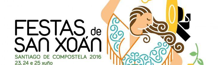 Fiestas de San Juan http://www.santiagoturismo.com/axenda-cultural/fiestas-de-san-juan