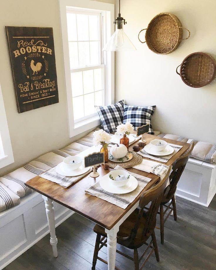 Pin de rosana goya en decoraci n pinterest interior de for Decoracion espacios pequenos cocinas