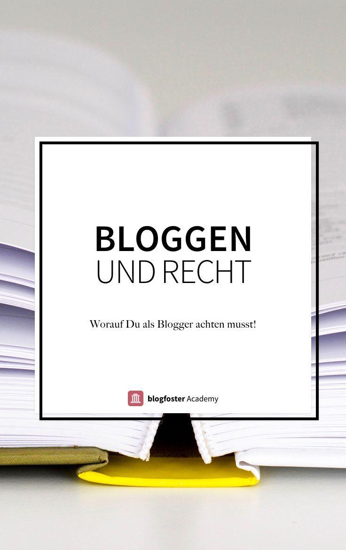 Blogs e Direito – O que procurar como blogueiro – STYLEPEACOCK INTERIOR & LIFE   – Datenschutz