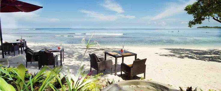 Eratap - Vanuatu Luxury Island Beach Resorts   Efate Island