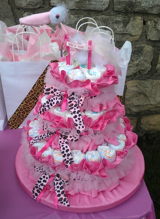 808 Best Diaper Cake Decorating Ideas Images On Pinterest