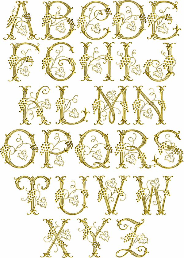 Best images about words letters on pinterest