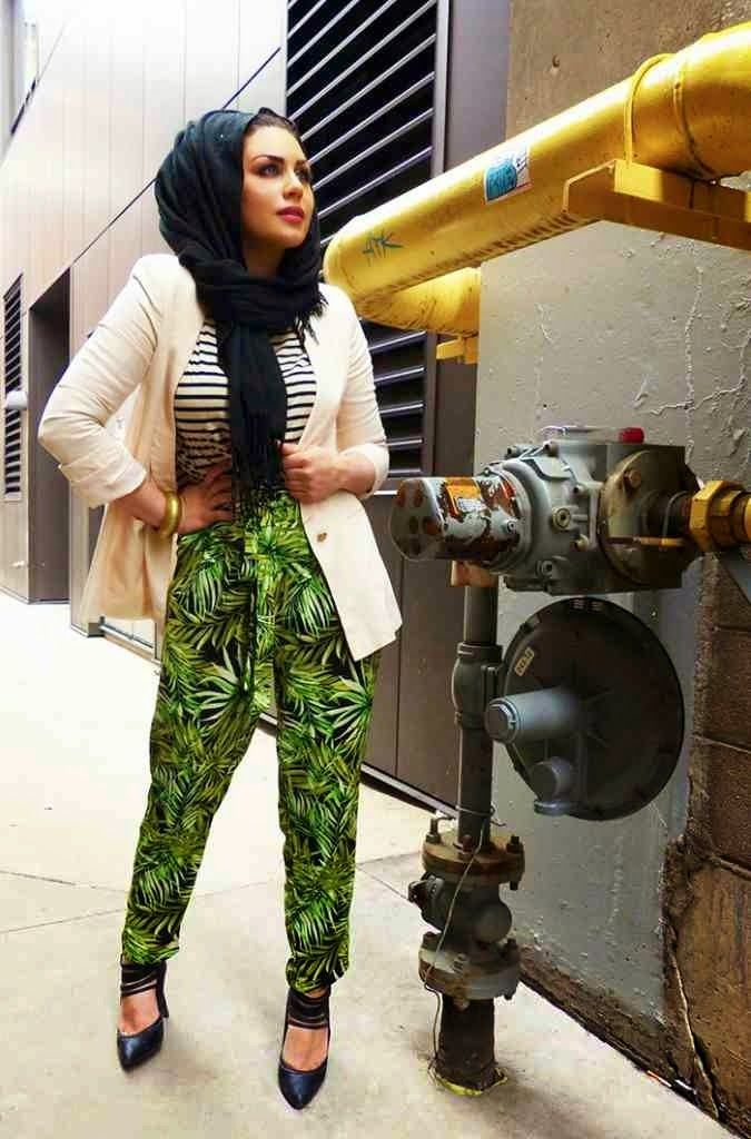 hijab women miss jungle pants imgd54728ddfccb37a0d