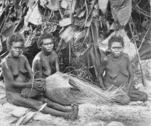 black white sydney  indian