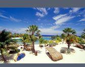 Tourist-Paradise.com