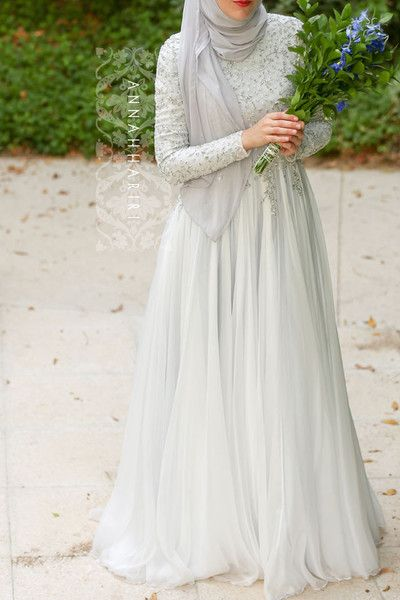 Best 25 Islam Wedding Ideas On Pinterest Muslim Wedding Dresses Muslim Gown And Muslim