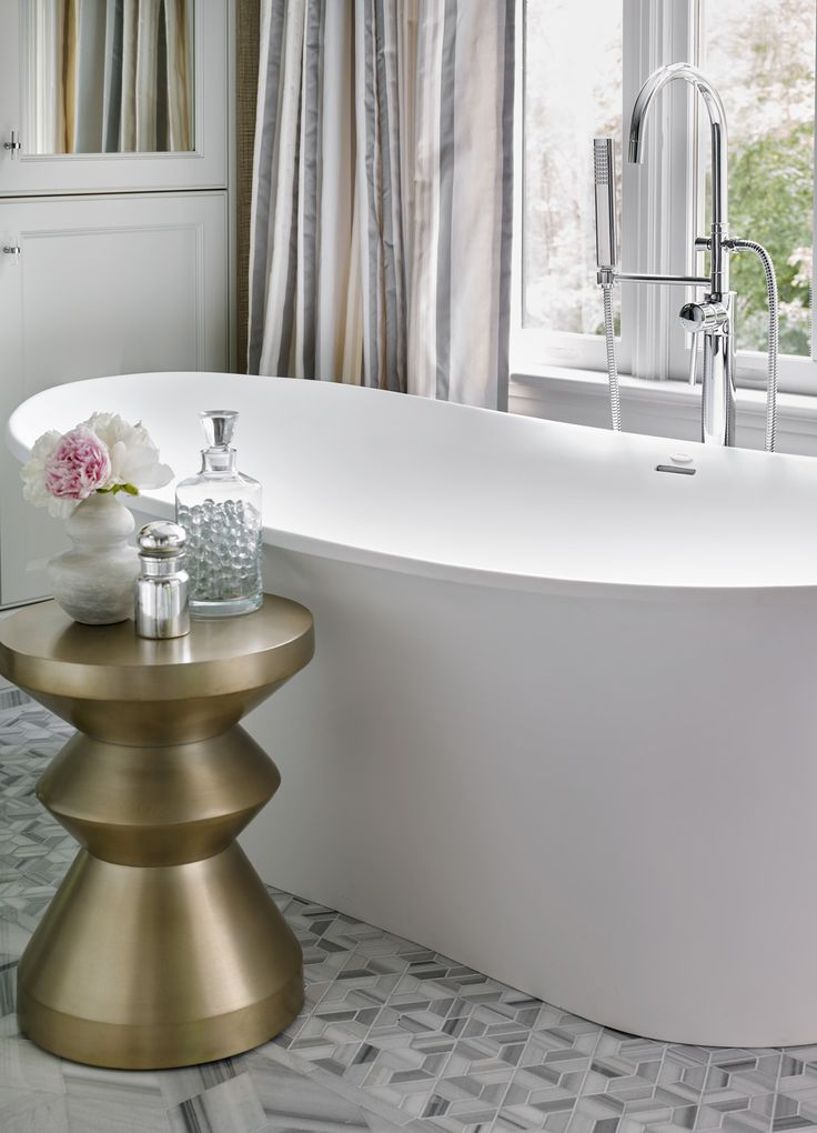 american standard free standing tub. House Beautiful Magazine S Kitchen Of The Year Master Bath  Featuring DXV Contemporary Floor Mount Tub 49 Best Freestanding Tubs Faucets Images On Pinterest Bathrooms