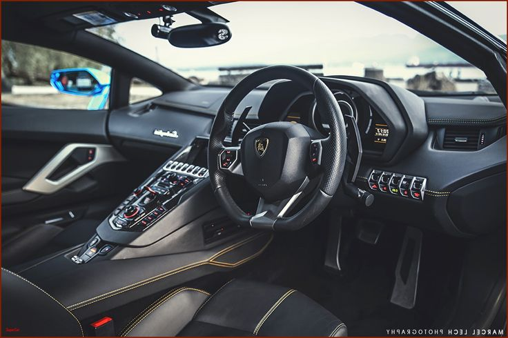2018 lamborghini aventador price. brilliant 2018 best of lamborghini parts information the very car restoration  suggestions lamborghini parts information online seeking to maintenance  throughout 2018 aventador price