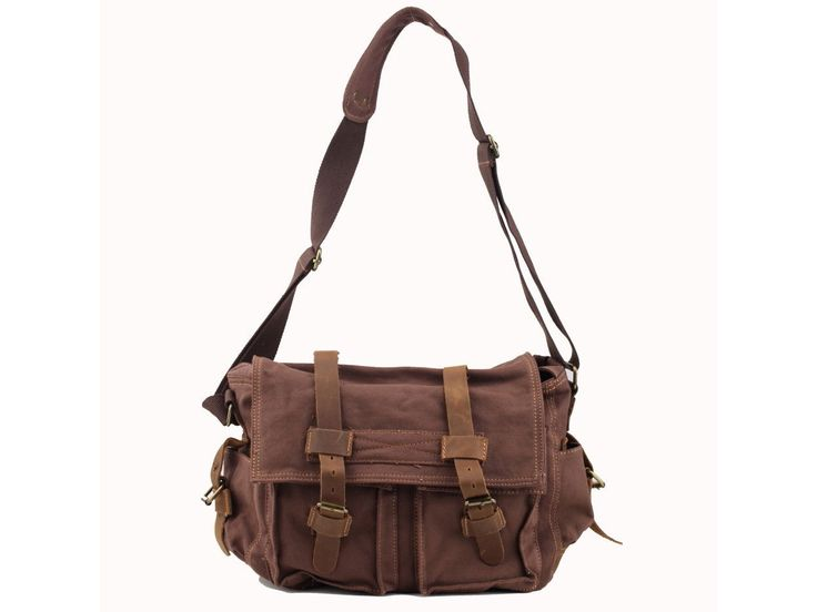 Best 20  School messenger bags ideas on Pinterest