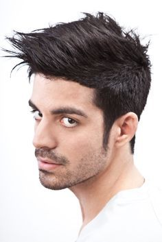 it is thought that hair straightener means a styling tool for women, but now –a- days men are equally addicted to this tool. Hair straightener for men is designed quite differently than women as men have very short hair.  #hairstraightenerbeauty #hairstraighteningtips #BestHairStraightenerForMen