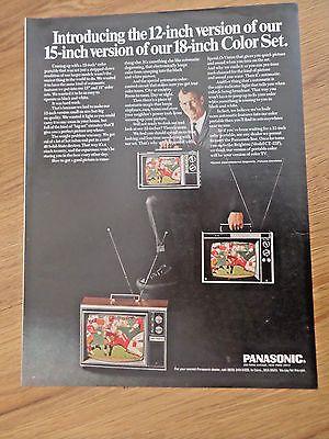 1966-Panasonic-Television-TV-Ad-12-034-18-034-Color-Set