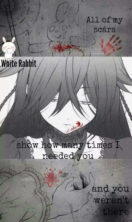 1050 best images about Quotes With Anime Pictures °^° on ...