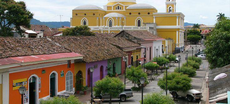 Publicaciones donde destacan turismo de Nicaragua por encima de Costa Rica genera alerta, según presidente de Canatur [Para más información acceda aquí.]
