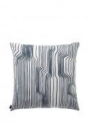 marimekko fabric: Living Rooms, Marimekko Fabric