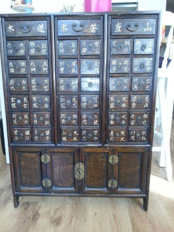 226 best Oriental Furniture images on Pinterest | Oriental ...
