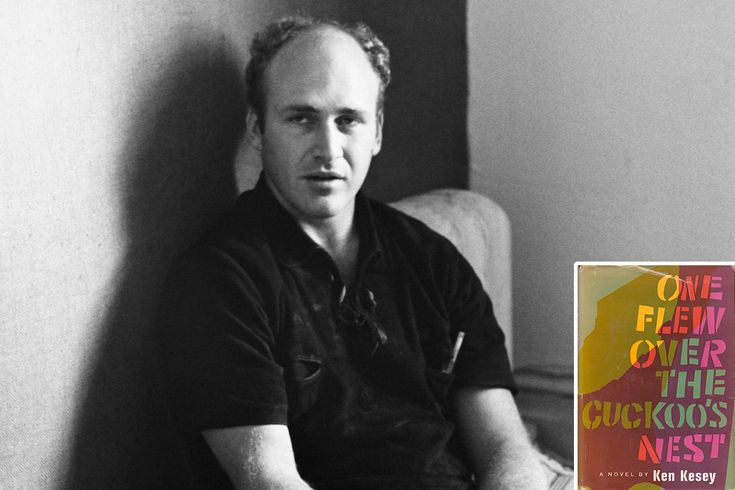 Ever since it was published 50 years ago critics have described Ken Kesey's One Flew Over the Cuckoo's Nest as the great nonconformist novel, but Nathaniel Rich writes that the novel's true message is about the militarization of American society—and the trauma of war.