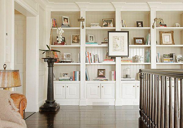 Die besten 17 ideen zu wohnzimmer gem lde auf pinterest gr n bemalte w nde wohnzimmerfarben - Hausbibliothek regalwand im wohnzimmer ...