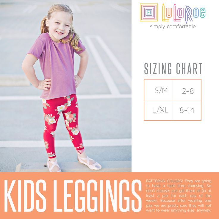best 25+ lularoe kids leggings size ideas on pinterest | lularoe