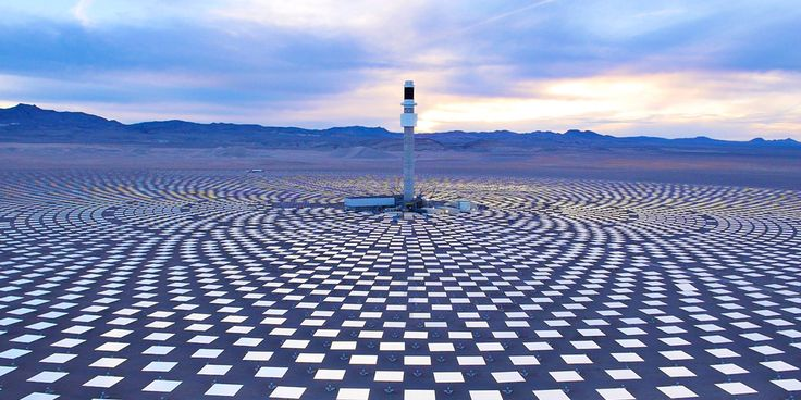 Las Vegas's City Government is Now Powered by 100% Renewable Energy, and More Cities Will Follow http://www.corespirit.com/las-vegass-city-government-now-powered-100-renewable-energy-cities-will-follow/ &HCATS%