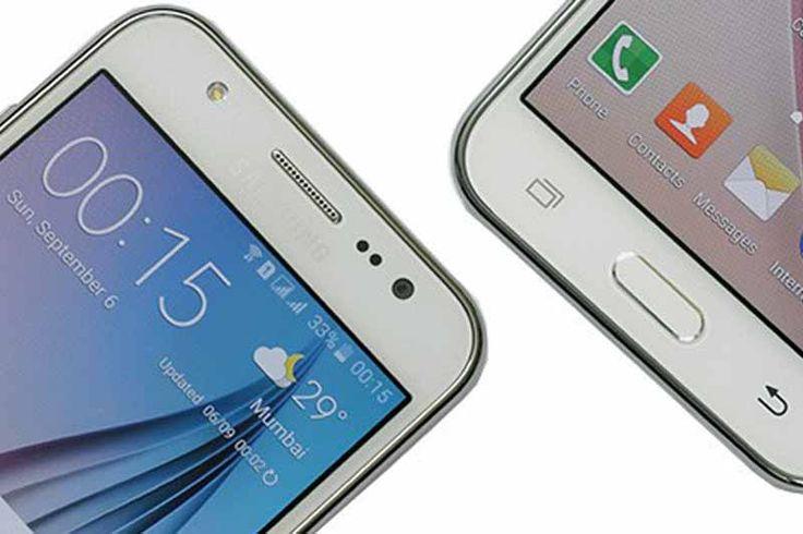 Bagi pecinta ponsel, spesifikasi serta harga smartphone Samsung Galaxy J5 dan Galaxy J7 masih saja jadi pembicaraan di Kaskus maupun forum ponsel lainnya
