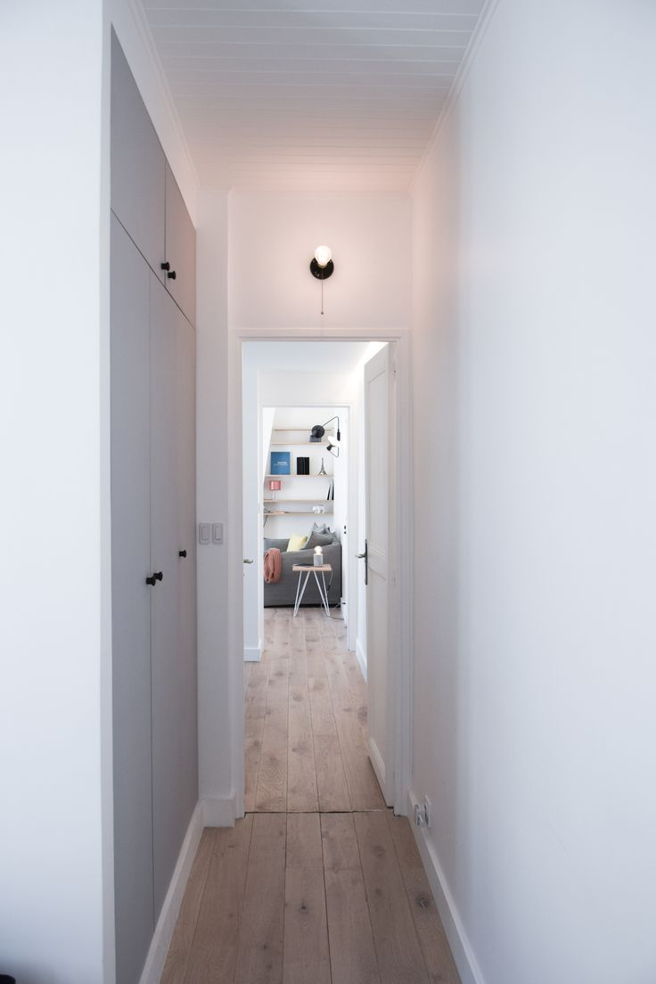 dressing couloir celine h pinterest guillaume couloir et dressing. Black Bedroom Furniture Sets. Home Design Ideas