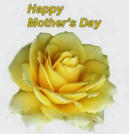 Happy Mother's Day 2015: Wishing You Happy Mothers Day