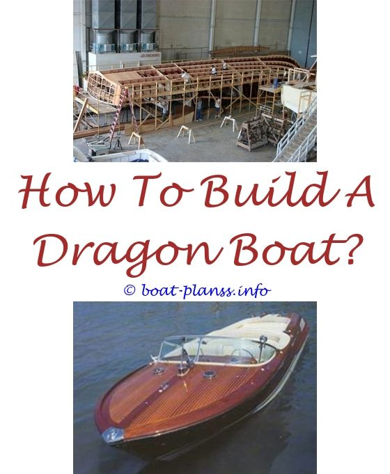 Best 25+ Boat building plans ideas on Pinterest | Wooden boat building, Boat building and Wooden ...