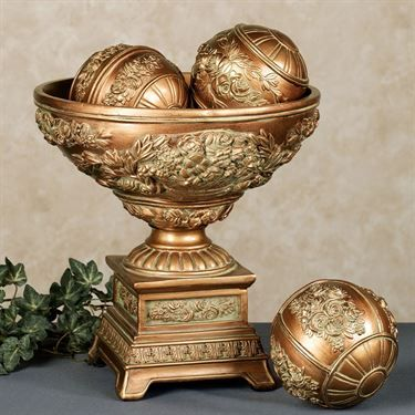 Decorative Balls For Bowls Simple 42 Best *decorative Balls* Images On Pinterest  Decorative Bowls Design Decoration