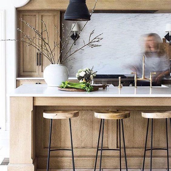 Kitchen Stools New Zealand: 1000+ Images About Kitchen & Bar Stool Inspiration On
