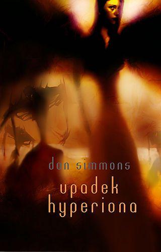 Dan Simmons / Upadek Hyperiona