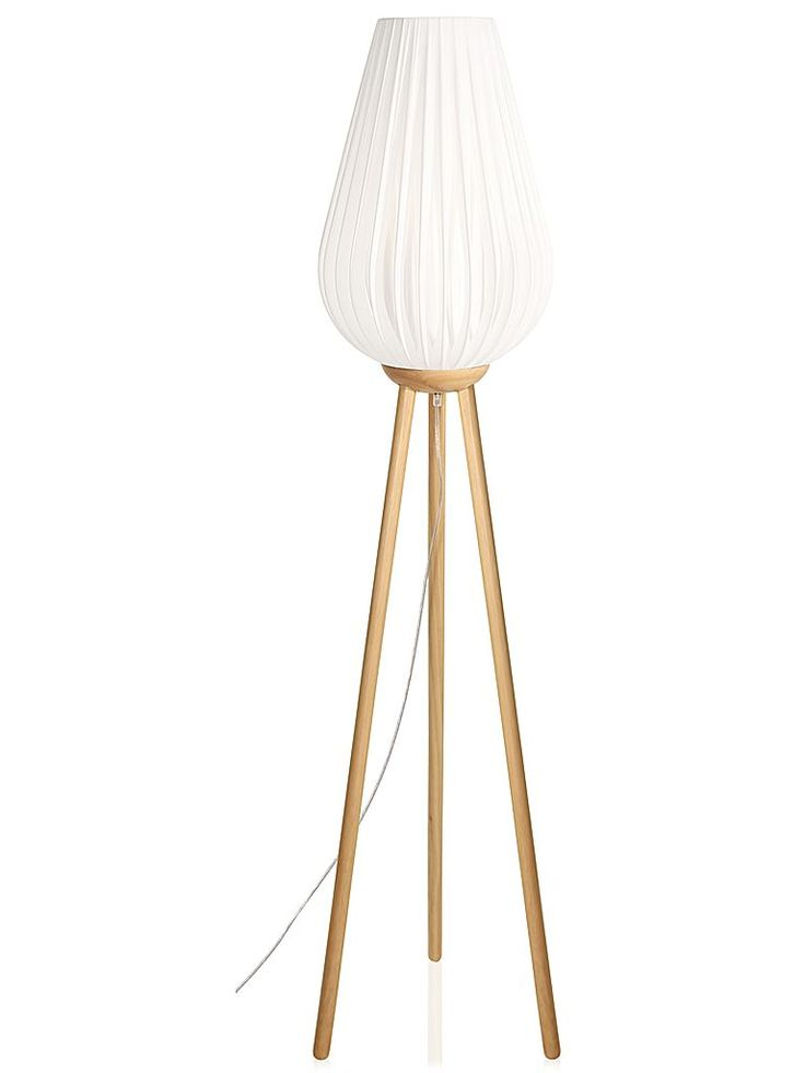 Golvlampa Swea Globen Lighting 103320
