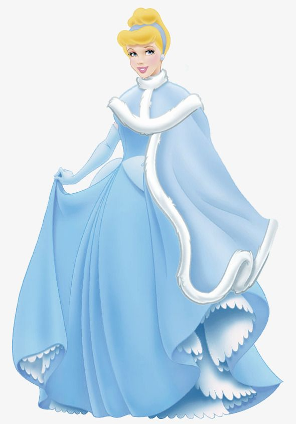 Princess Blonde Queen Snow White Png Picture Leave The Material Png Image And Clipart Cinderella Disney Disney Princess Pictures Disney Princess Cinderella