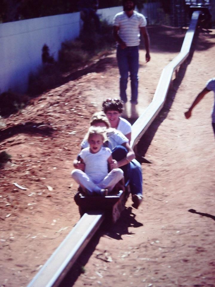 monash+australia+grant+park+vintage+playground9.jpg (720×960)