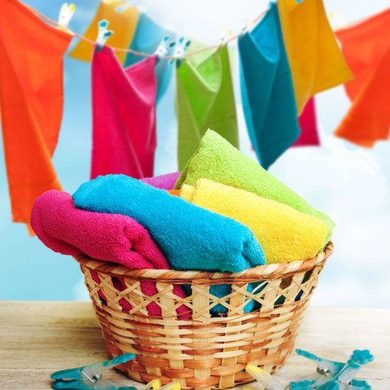 Vinegar Dish Rags: Best 25+ Refresh Towels Ideas On Pinterest