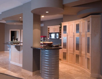 Cool Entertainment Bar: Design Center, Extraordinary Works, Ew Kitchens, Design Ideas, Kitchen Pictures, Kitchen Cabinets