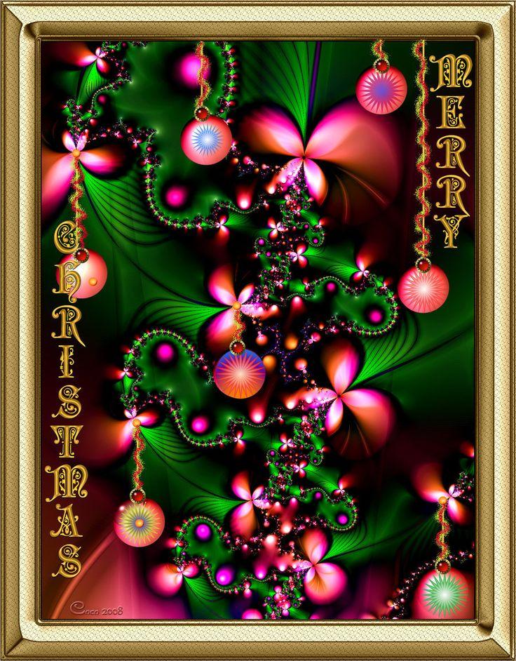 Berryflower Greetings by kayandjay100 on DeviantArt