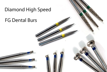 These friction grip, high speed Diamond Dental Burrs with a 1.6mm shaft from Eternal Tools are of the highest standard and will sculpt, carve, pre-polish, and engrave mediums such as glass, stone, egg, ceramic, porcelain, and hard wood.  A 2.35mm to 1.6mm adaptor can be used to customise your drill in order to use these burrs.