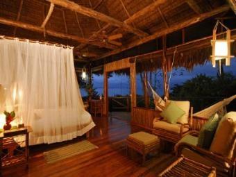 costa rica hotels discover the best hotels in costa rica