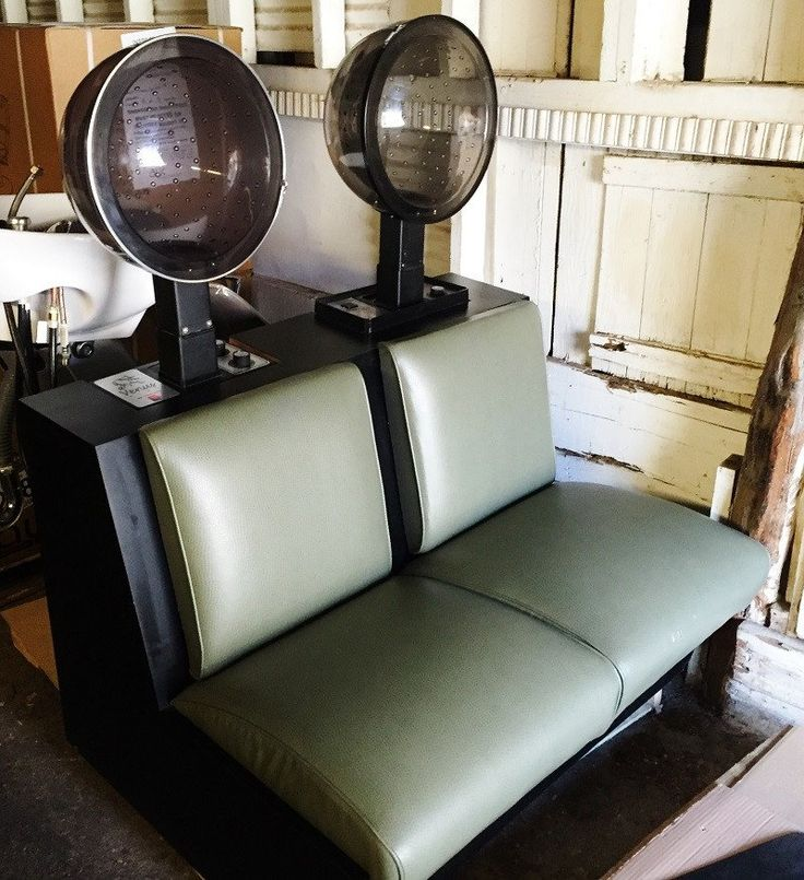 25 best ideas about salon equipment for sale on pinterest for Salon chairs for sale