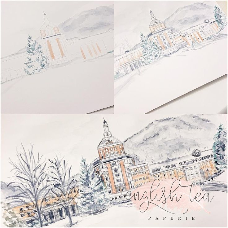 20 best images about ETP Custom Watercolours on Pinterest - best of invitation english