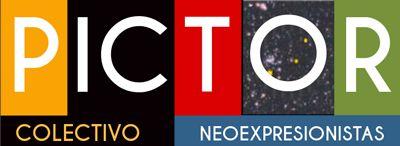Neoexpresionistas abstractos. Grupo de investigación experimental y expresión artística