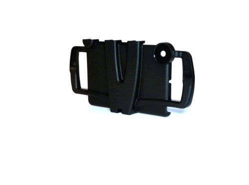 iOgrapher Mobile Media Case for iPad Mini - Black by iOgrapher, http://www.amazon.com/dp/B00F7NSWTG/ref=cm_sw_r_pi_dp_EjBrsb00RW69Y