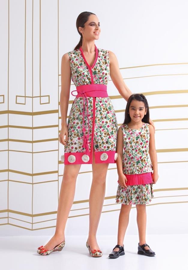 """VESTIDO ESTAMPADO FLORES http://www.nizaonline.com/es/primavera-verano-2013/mujer/vestidos/#{""""product"""":""""294""""}"""