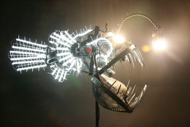 深海魚燈1
