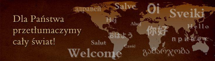 Lokalizacja oprogramowania i multimediów ma za zadanie udostępnić je użytkownikom, którzy władają innymi językami. Przeczytaj całość : http://www.lingualab.pl/lokalizacja-oprogramowania