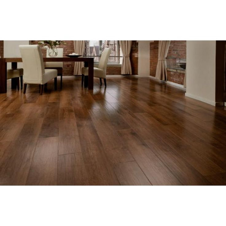 Feather step heritage mesquite hickory hand scraped for Mesquite flooring