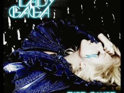 Lady Gaga Discography at Discogs