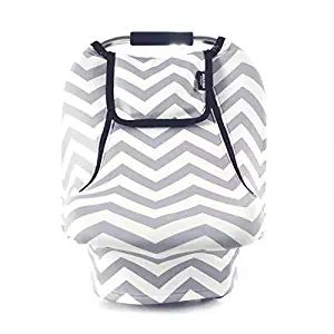 Stretchy Baby Car Seat Covers Amazon Registry