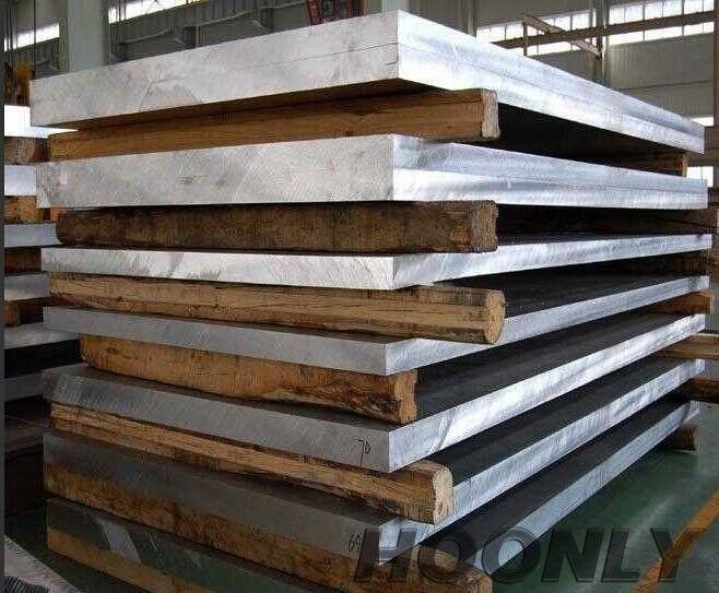 29 Best All Grades Steel Material Supplier Seed Steel