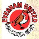 Evesham United F.C.